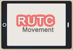main_banner_rutc.png