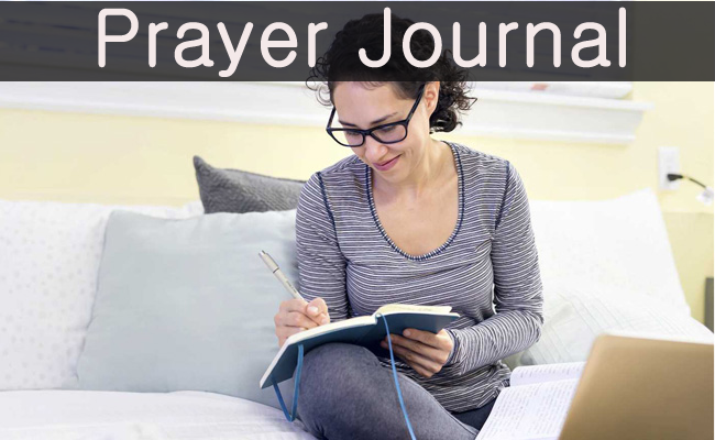 prayer-Journal.png
