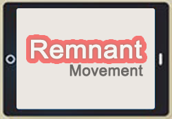 main_banner_remnant.png