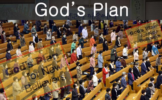 god's-plan.jpg